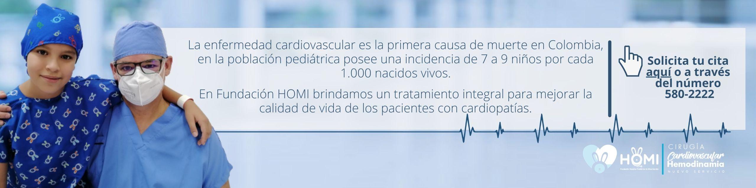 servicio-cardiologia